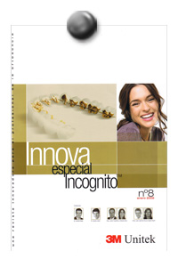 2_innova_castellano