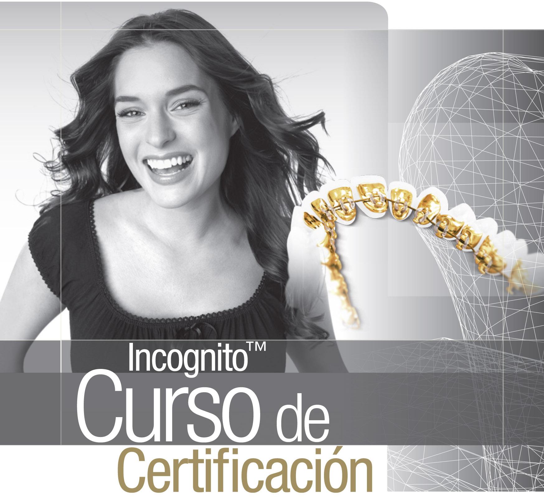 certificacion_oporto