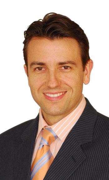 Dr. Vicente Sada