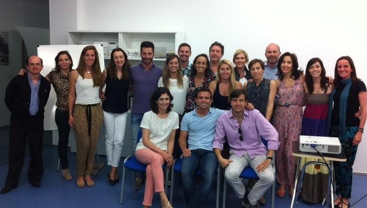 Master en ortodoncia lingual en la universidad de valencia for Universidad valencia master