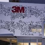 3M--644x362