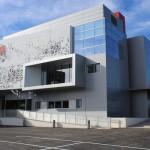 3M-centro-de-innovacion-en-Madrid-2013