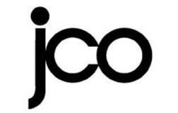 jco-journal-of-clinical-orthodontics-77026552 (3)